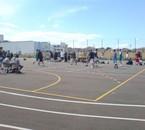 tournoi des angles 2008