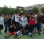 tournoi d'orange 2008