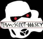 mon team =)