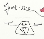 Just-iice by Con-Confettisme