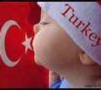 Turkey ( lL