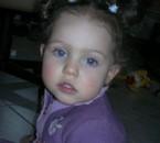 moi en fevrier2009
