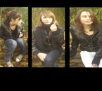 Laura/Marilyne/jenny    (Ll'