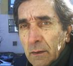 GAP, Fevrier 2009