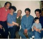 mes frères ma soeur moi 1993