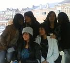 Foire a Liège Avk Elles (L)