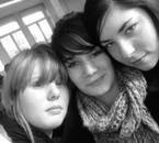 Les filles ( L )