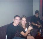 jerôme et sa petite amie
