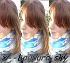 x--Lauuura <lL'
