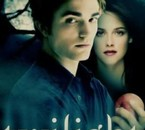 Twilight un tro bo film