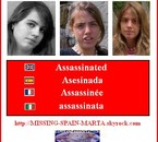MISSING-SPAIN-MARTA.skyrock.com