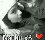 Noux X3