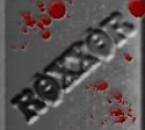 roX_Xor
