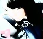 Mon Doudou <3 =P