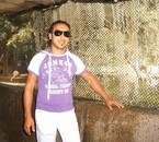 Vallé Des Oiseaux Agadir