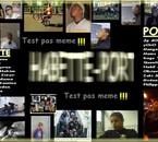 Habette POrt