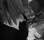 N'amour D'aliice & Moi :D