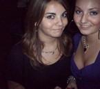 Diyane & Juliyee ♥