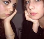 Sarah & Juliyee ♥