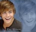 my love zac