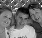 jordan my mum and me