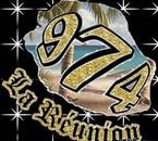 Reunion (lL')