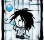 chuis parfois un peu dans ma bulle