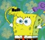 Tjr Mon Sponge Bob (L)