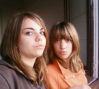 Eliysa & Juliye ♥