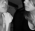 Johanna & Juliyee ♥