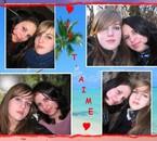 Elle* & moi