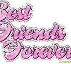 pour ma best