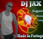 Im the dj portuguese