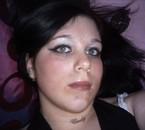 mwa le 20 fevrier 2009