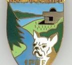 162e Régiment d'Infanterie de Forteresse
