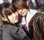 Ma Femme And Mii