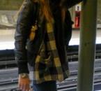 @ Montparnasse