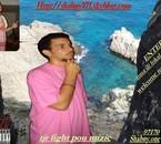 new montage 2009