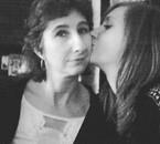 je t'aime maman <3
