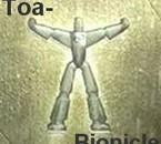 T-B 2008
