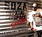 www.myspace.com/sozaofficiel