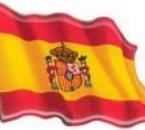 i viva espana !