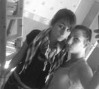 Hermanaa && mOii (L'