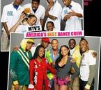 DA 2 BEST DANCE CREWW OF AMERICA !!!