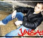 Jinsay