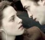 Peaaax  ::  Edward && Bella  (Ils Sont Magnifikk'