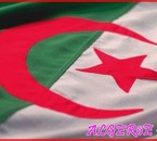 vive mon pays je t'aime