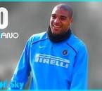 Adriano =)