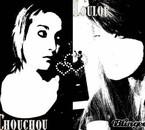Chouchou & Loulou