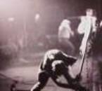 The Clash !!